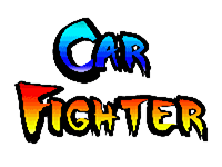 CarFighterLogo_sm.png