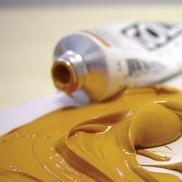 Golden_Acrylics.jpg