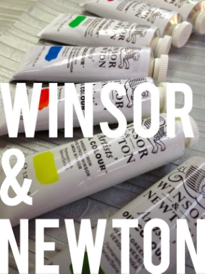 20% OFF   20% OFF ARTIST OILS WINTON OILS ARTISAN WATER MIXABLE OILS GRIFFIN ALKYDS ARTIST WATERCOLORS COTMAN WATERCOLORS GOUACHE GALLERIA ACRYLICS ARTISTS' ACRYLICS