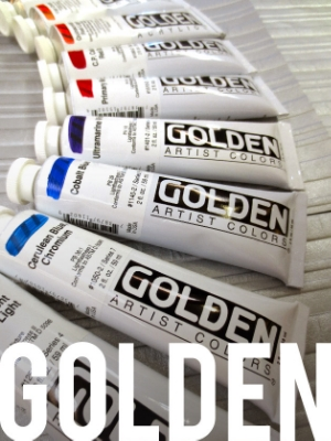 20% OFF   20% OFF      ARTIST COLORS ACRYLIC    OPEN (EXTENDED DRY TIME ACRYLICS)    HiFLOW (FOR PAINT MARKERS)    FLUID ACRYLICS