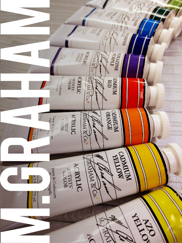 20% OFF   20% OFF      OILS    ACRYLICS    WATERCOLORS