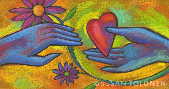 6 Heart love.jpg