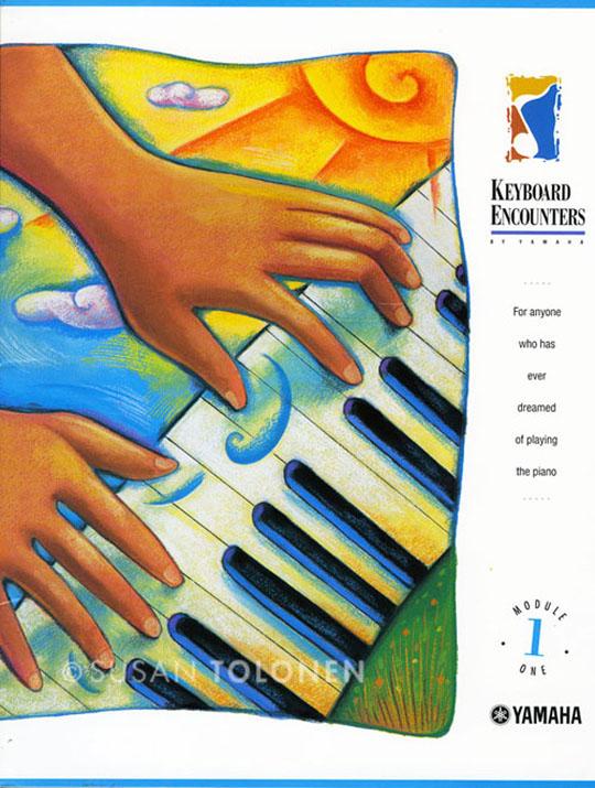 10 music.jpg
