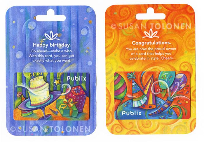 22 gift cards.jpg