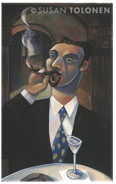 29 cigar guy.jpg
