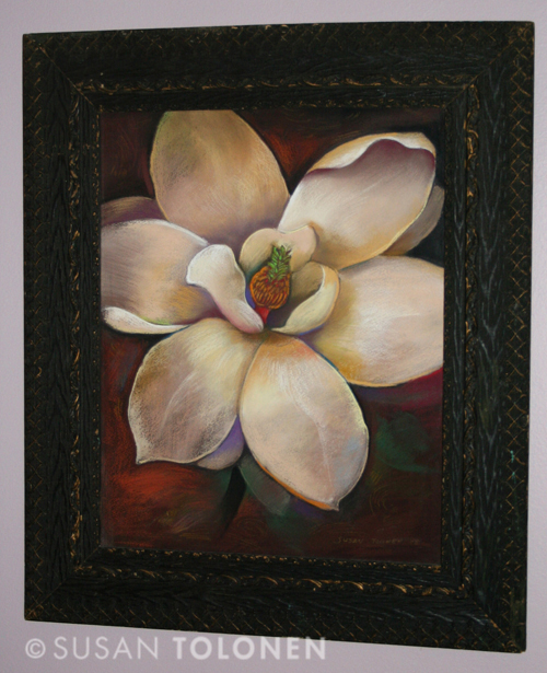 14 magnolia1.jpg