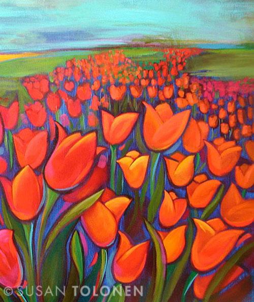 20 Laura tulip field.jpg