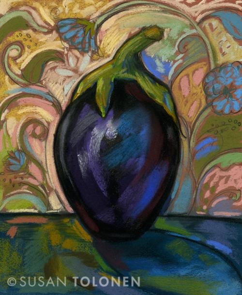 23 Laura eggplant web.jpg