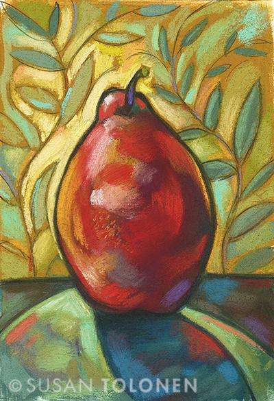 31 red pear.jpg