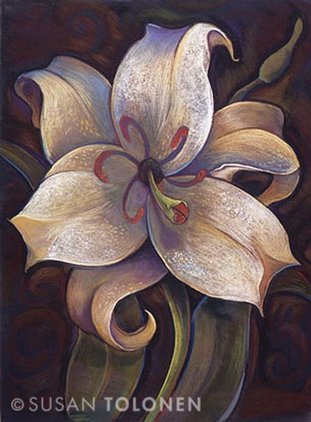 White lily 3.jpg