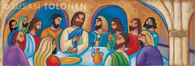 22 lastsupper-copy.jpg