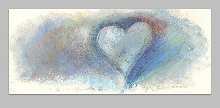 a quiet heart.jpg