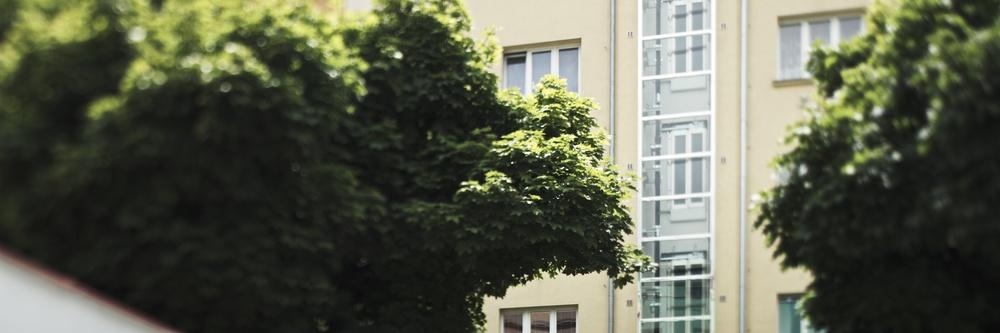 Venkovní_výtah_5.jpg
