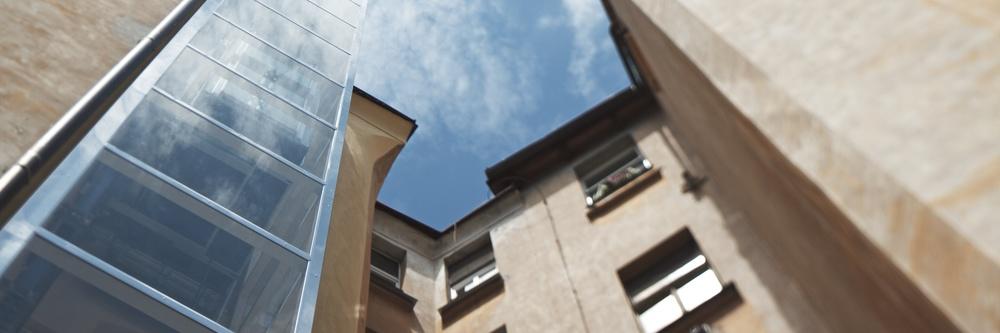 Venkovní_výtah_8.jpg