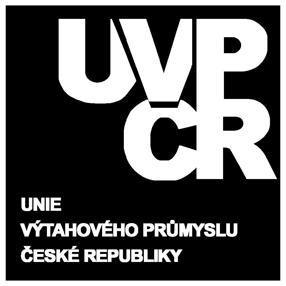 Unie výtahového průmyslu České republiky