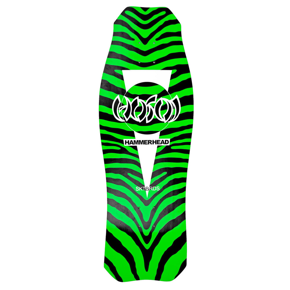 OG-Hammerhead-Green-Zebra-Bottom.jpg