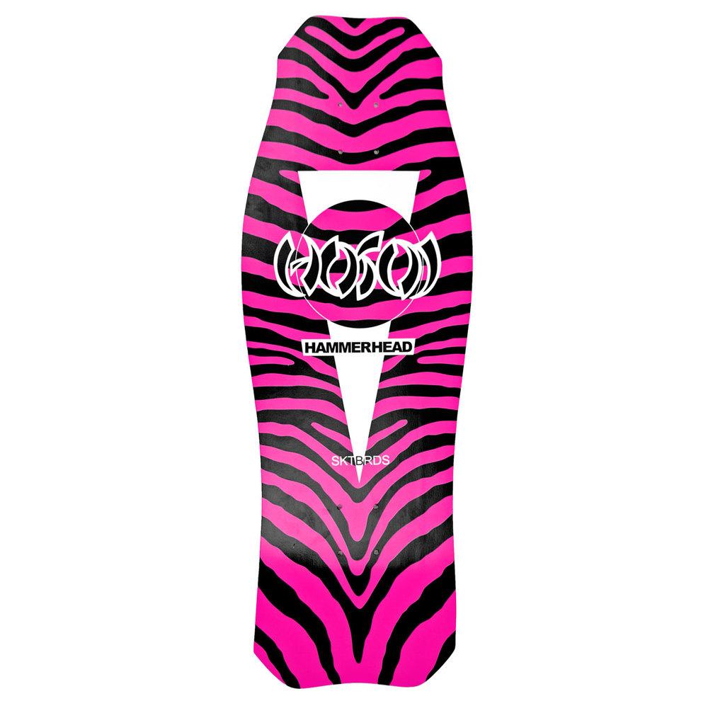 OG-Hammerhead-Pink-Zebra-Bottom.jpg