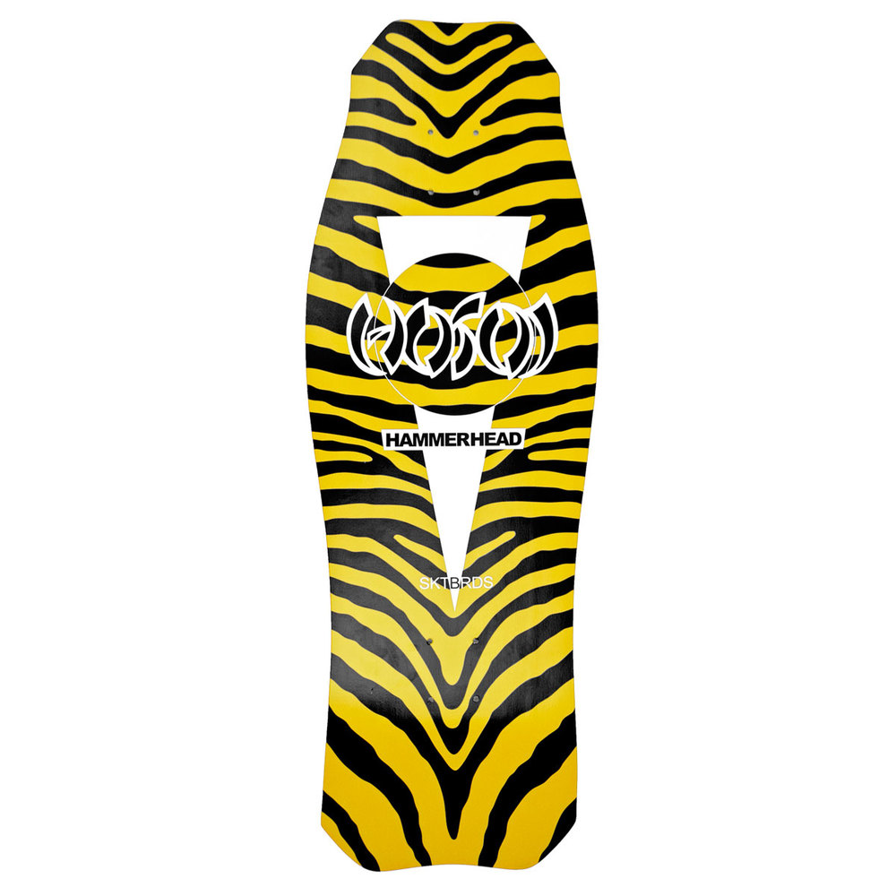 OG-Hammerhead-Yellow-Zebra-Bottom.jpg