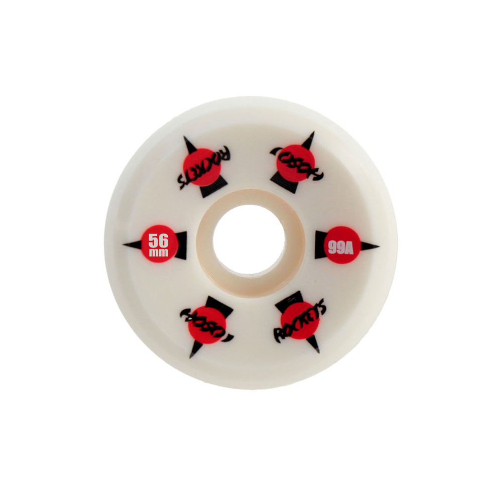Hosoi-Rocket-56mm-Front.jpg