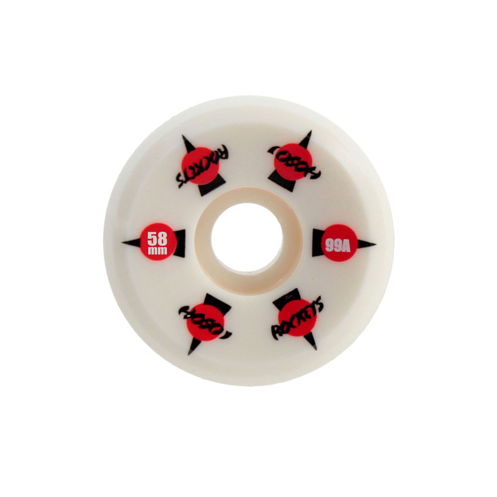 Hosoi-Rocket-58mm-Front.jpg