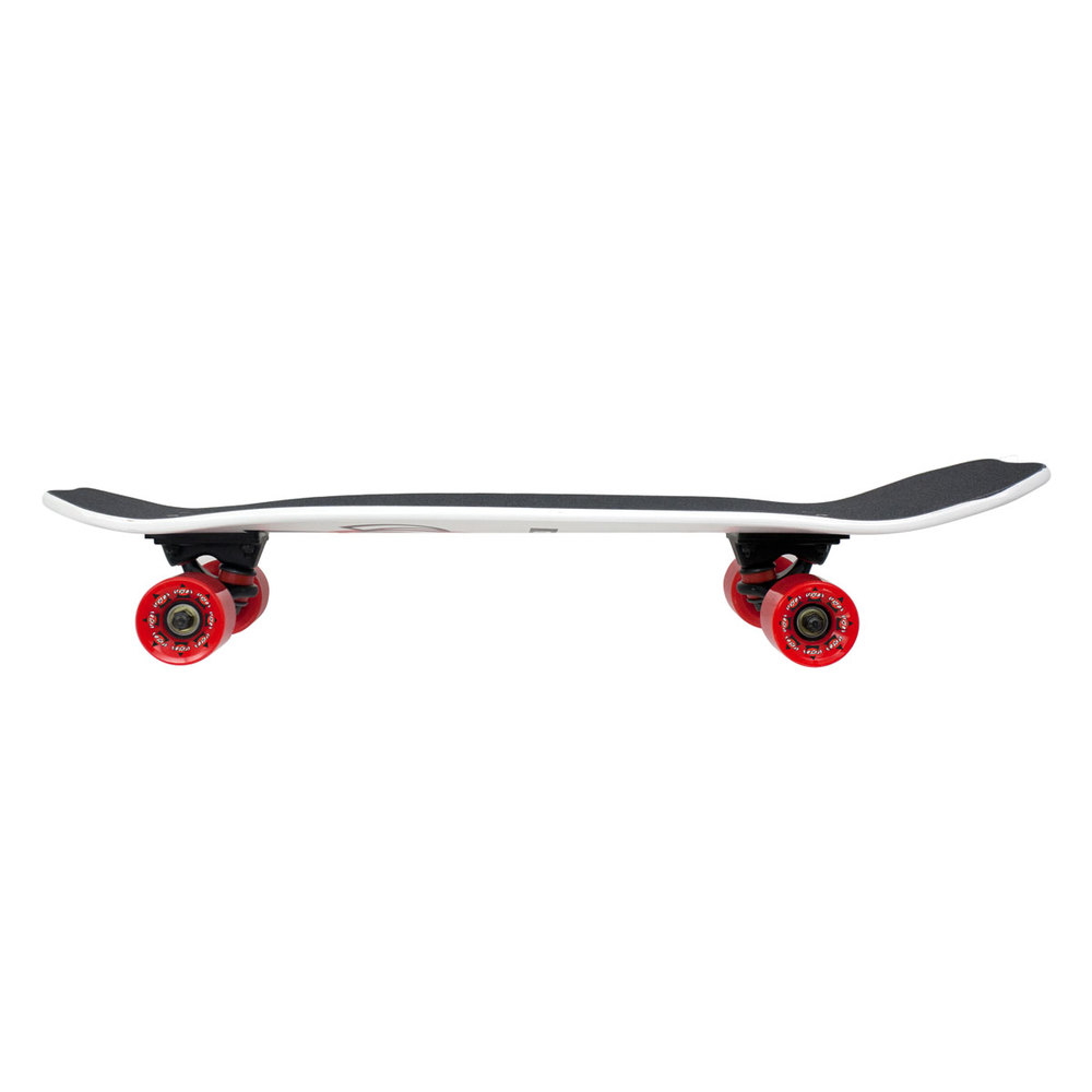 Hammerhead-Mini-Cruiser-Complete-White-Side.jpg