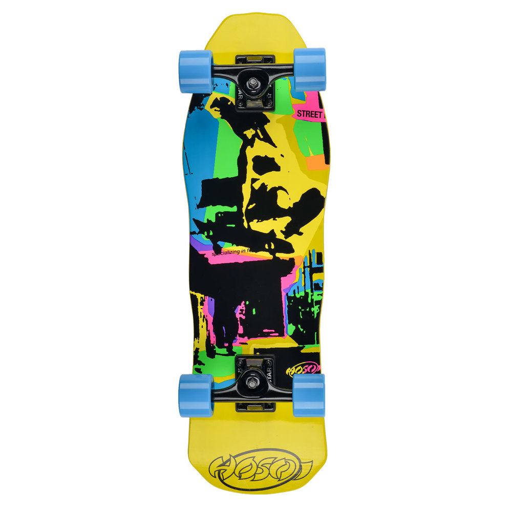 PopArt-Mini-Cruiser-Complete-Yellow-Bottom.jpg