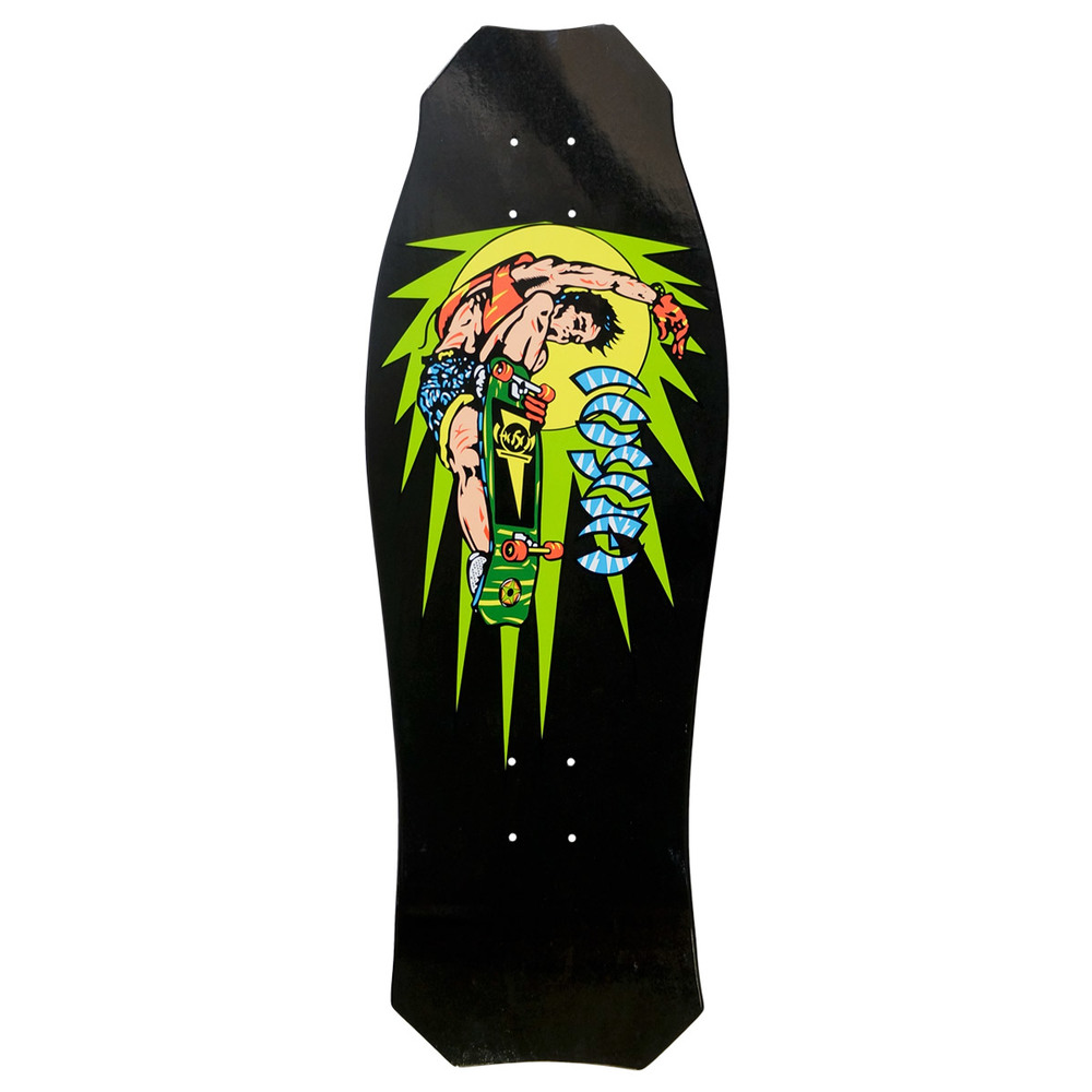 Hosoi_Rocket_Air_Mini_BDHI190_Black_Bottom.jpg