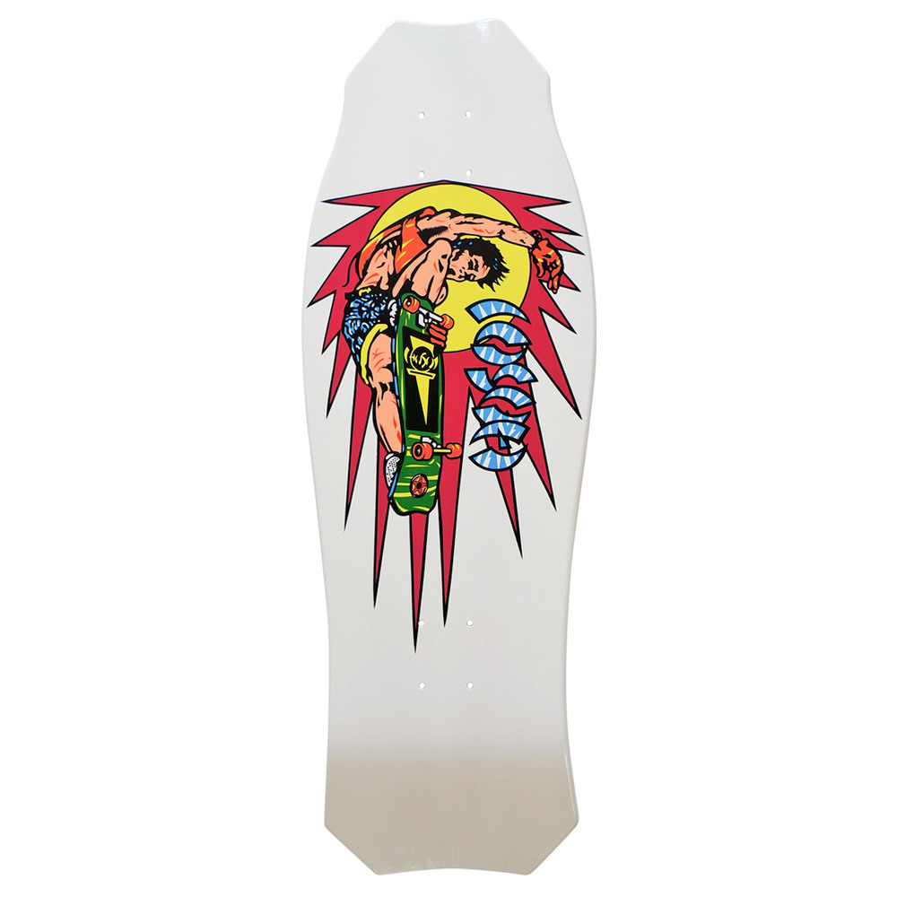 Hosoi_Rocket_Air_Mini_BDHI190_White_Bottom.jpg