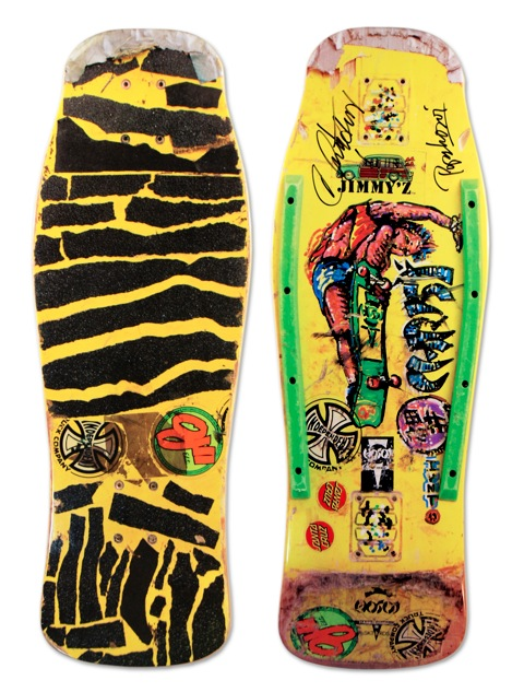 Hosoi_YellowLimited_Top_Bottom.jpeg