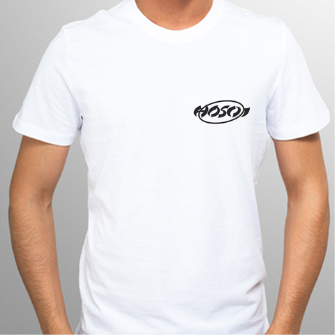 12_Hosoi_rising_sun_white_front_large.png