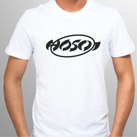 14_Hosoi_Logo_white_front_large.png