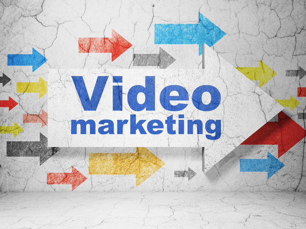 Video-Marketing-for-Business