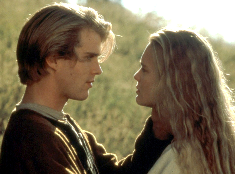 1024.princess.bride.ls.2413.jpg