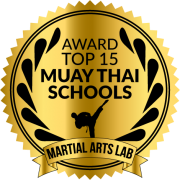 https://martialartslab.com/best-muay-thai-gyms-in-new-york-city-top-15/