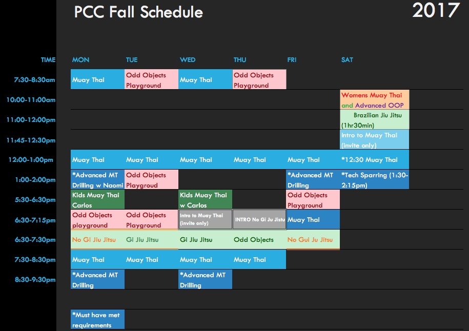 PCC Fall Schedule.png