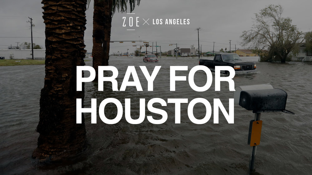 PRAY FOR HOUSTON.jpg