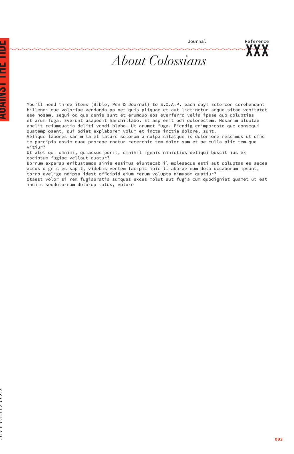 God Dream Journal-03.jpg