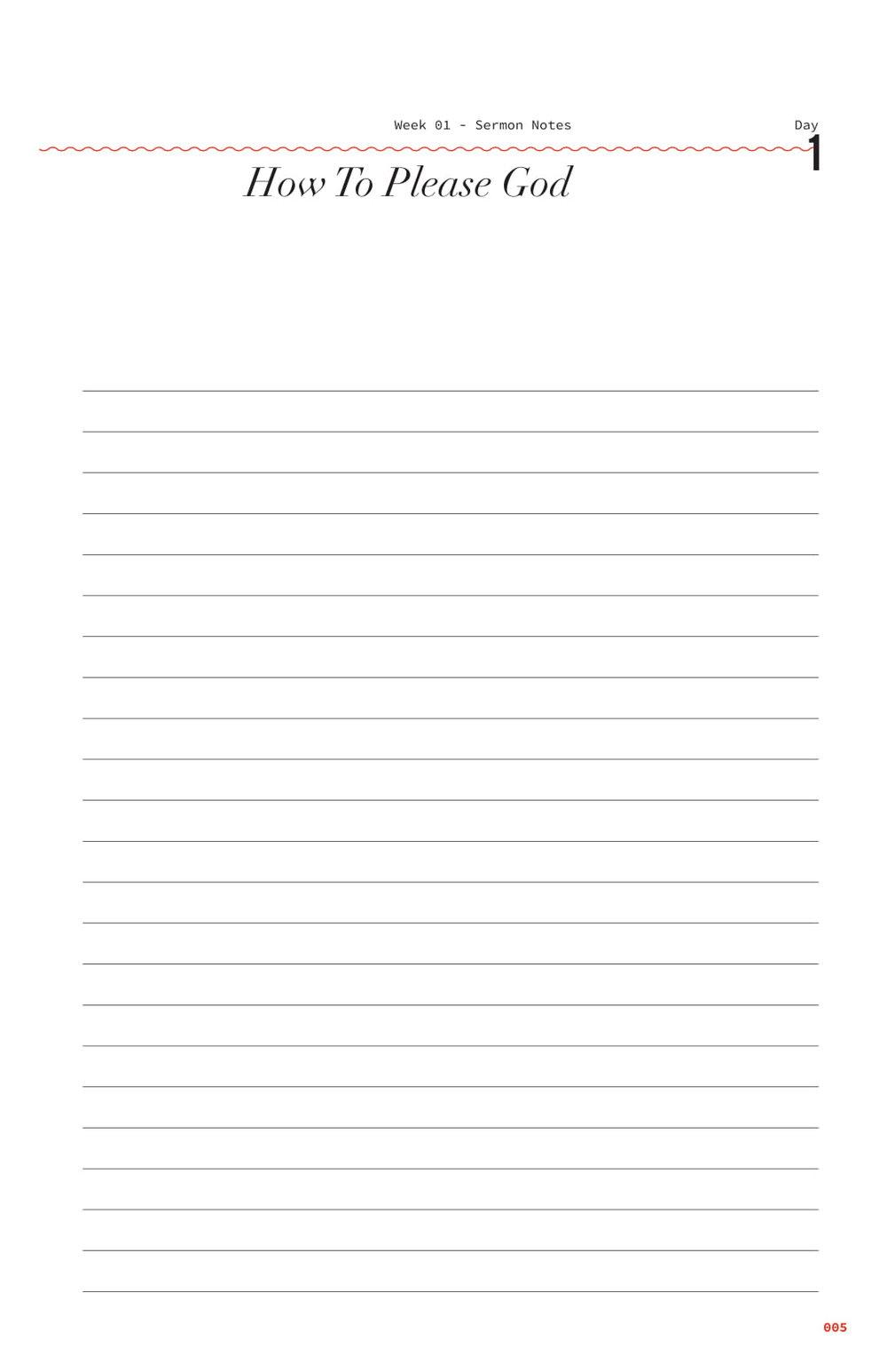 God Dream Journal-05.jpg