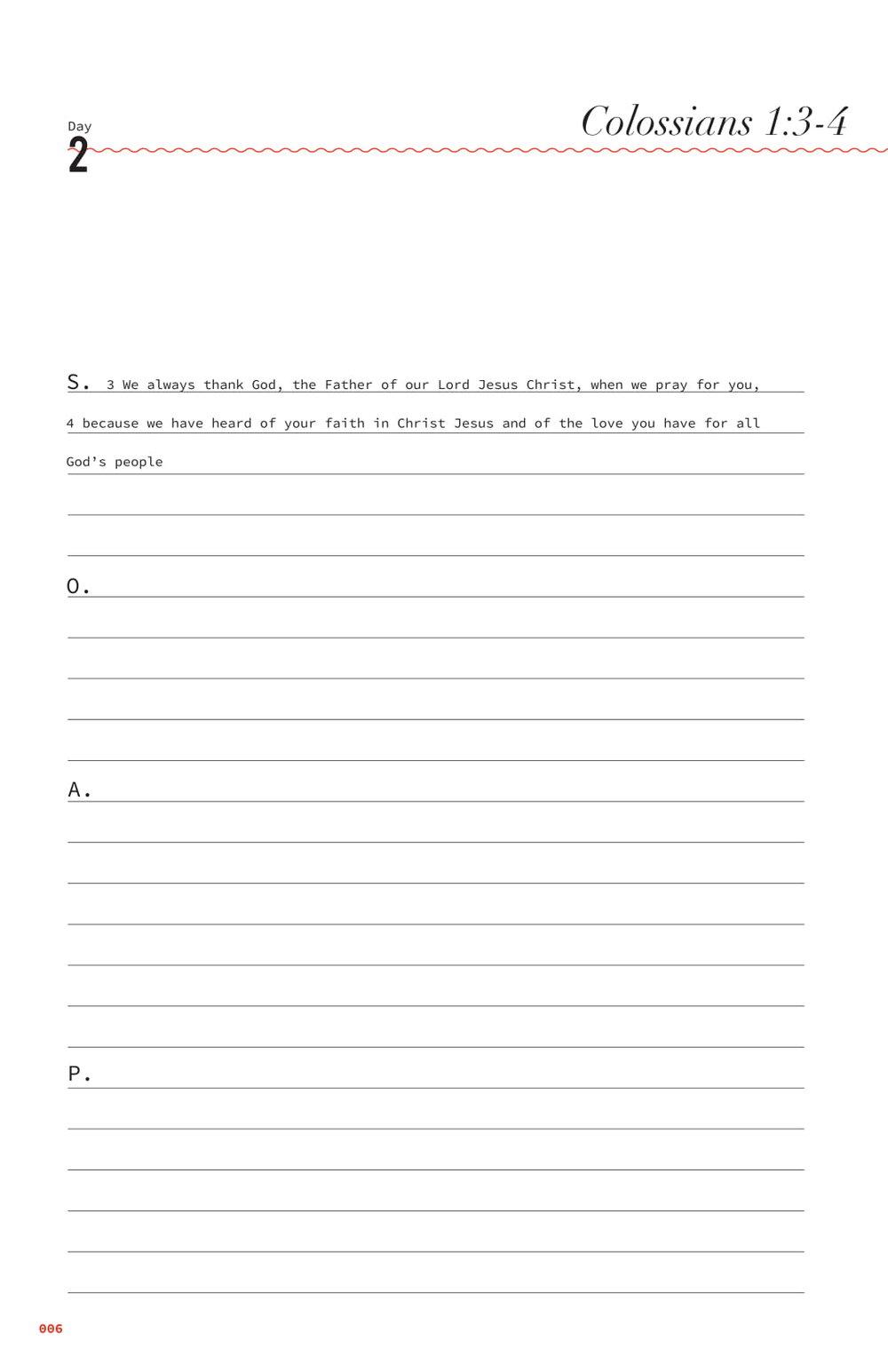God Dream Journal-06.jpg