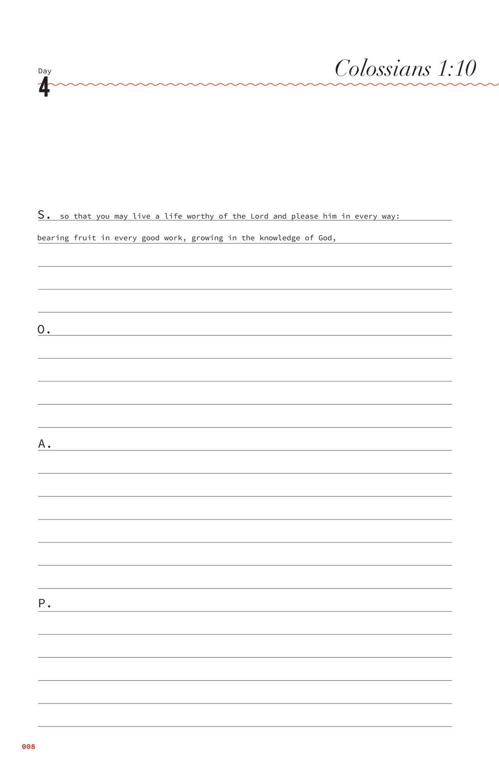 God Dream Journal-08.jpg