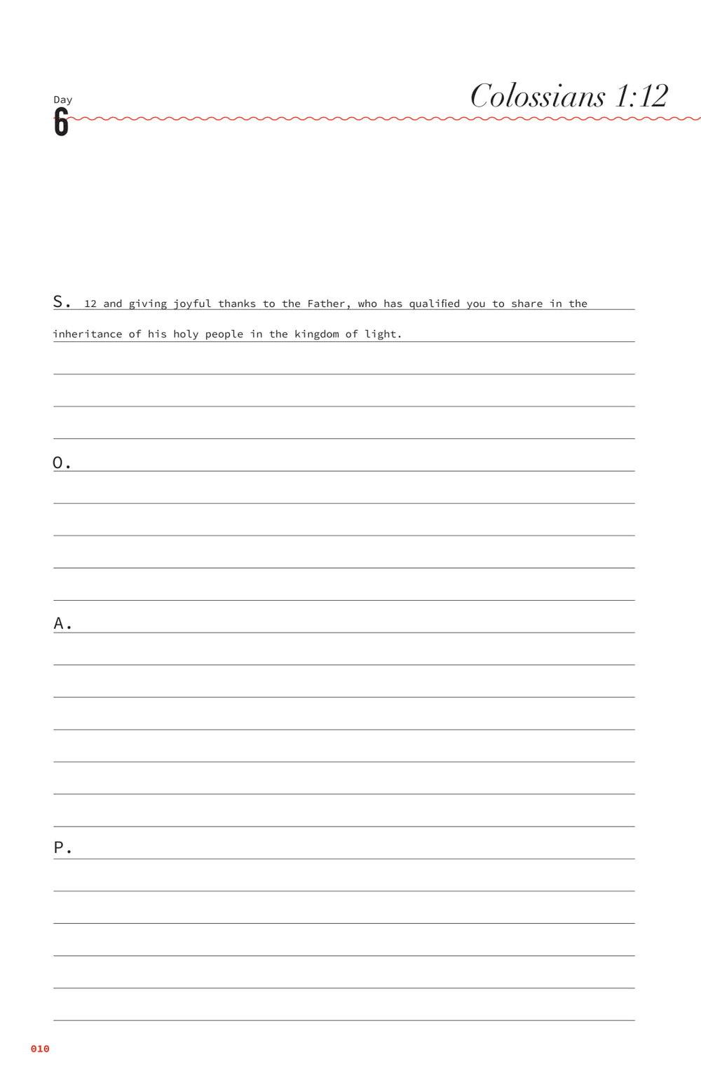 God Dream Journal-10.jpg