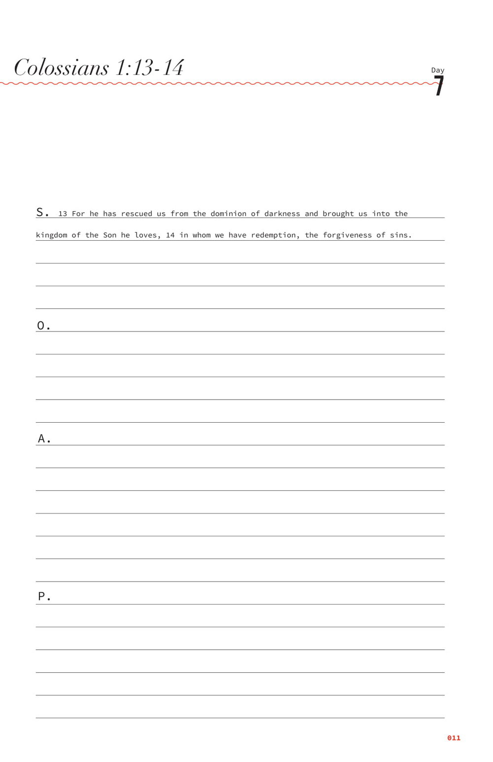 God Dream Journal-11.jpg