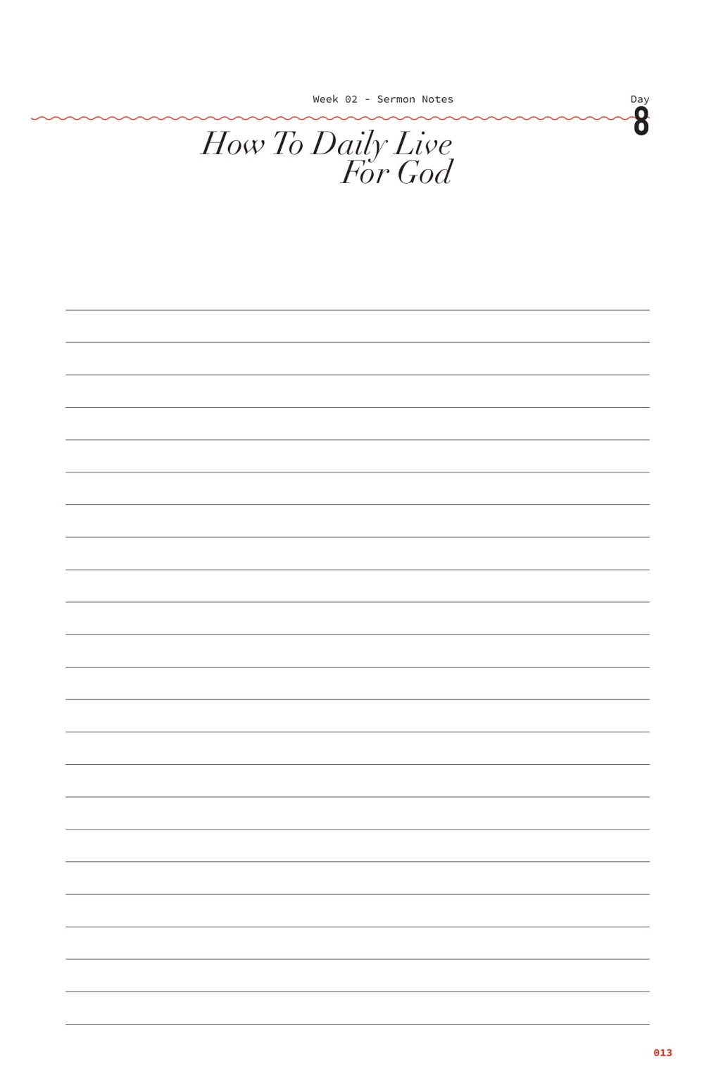God Dream Journal-13.jpg