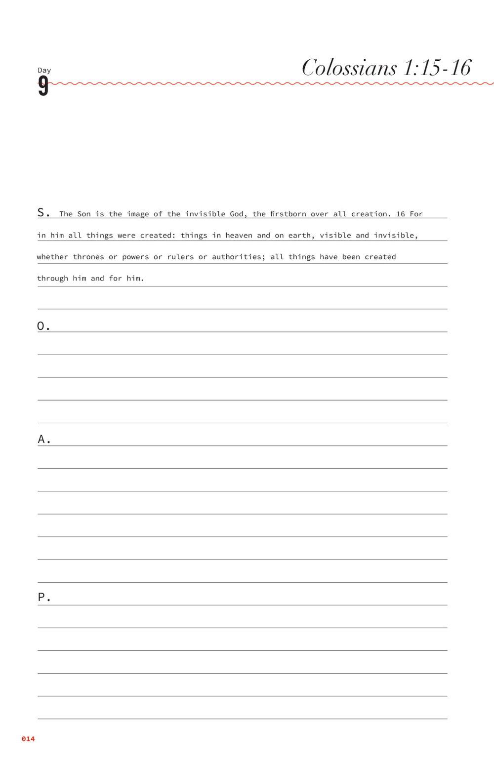 God Dream Journal-14.jpg