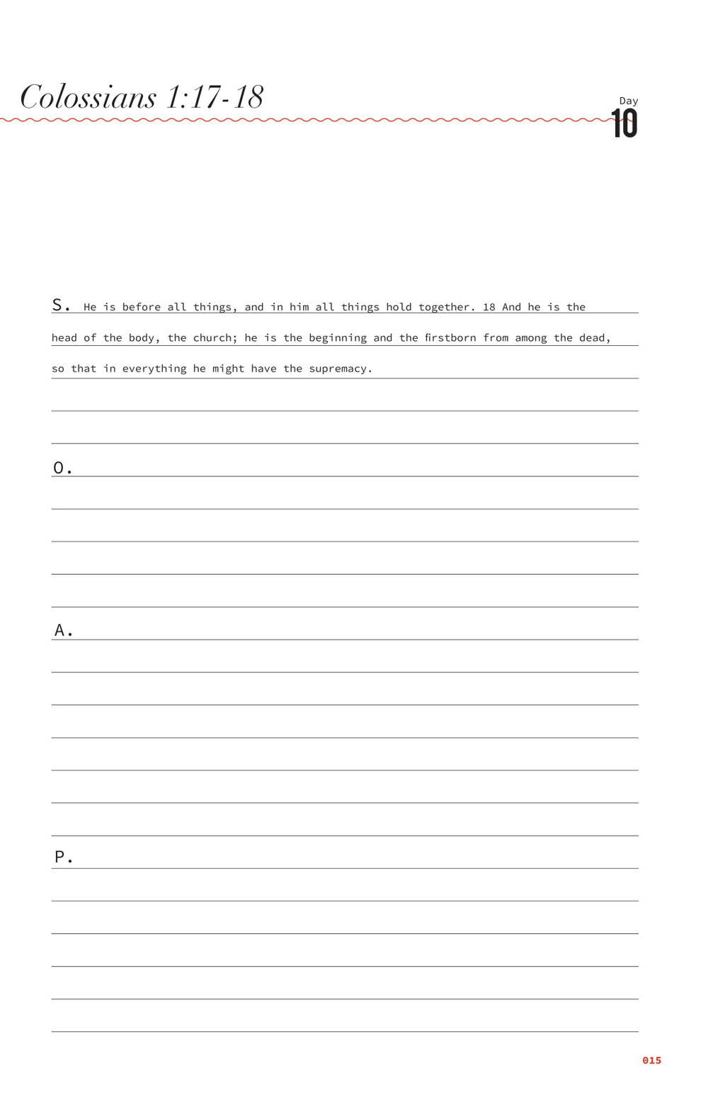 God Dream Journal-15.jpg