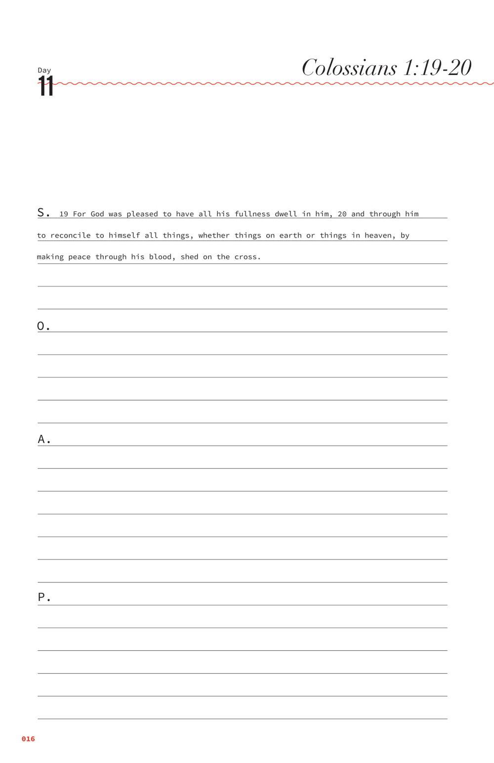 God Dream Journal-16.jpg