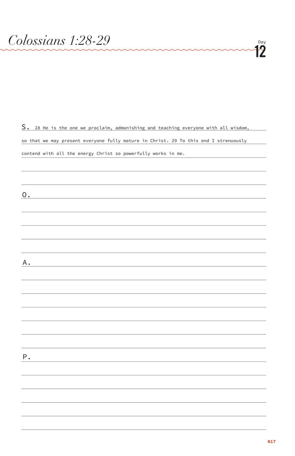 God Dream Journal-17.jpg