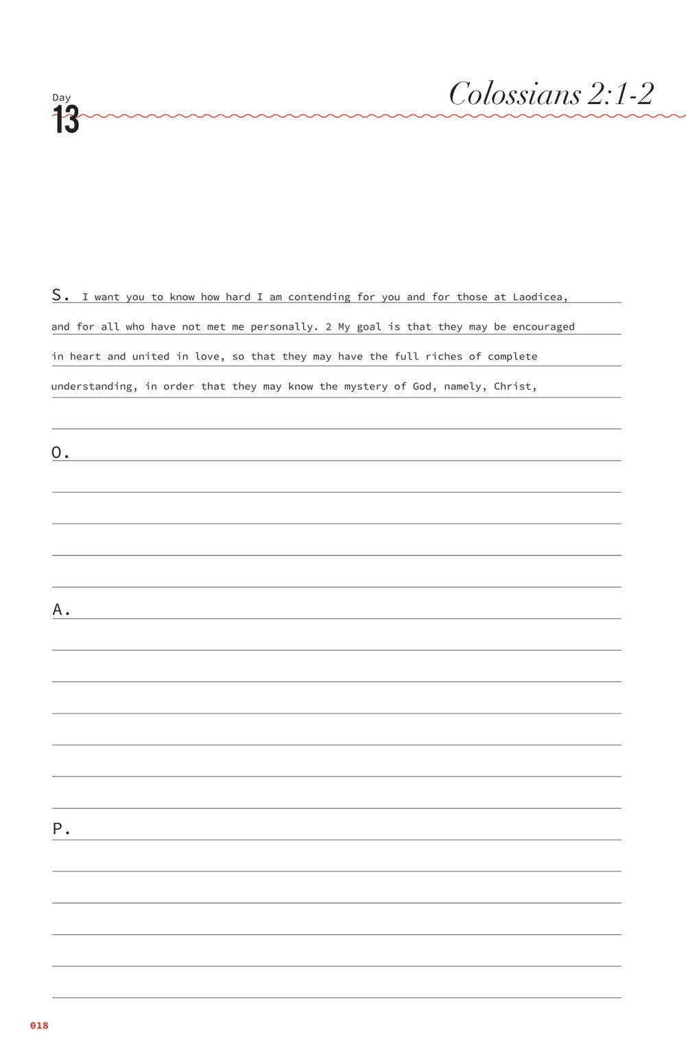 God Dream Journal-18.jpg
