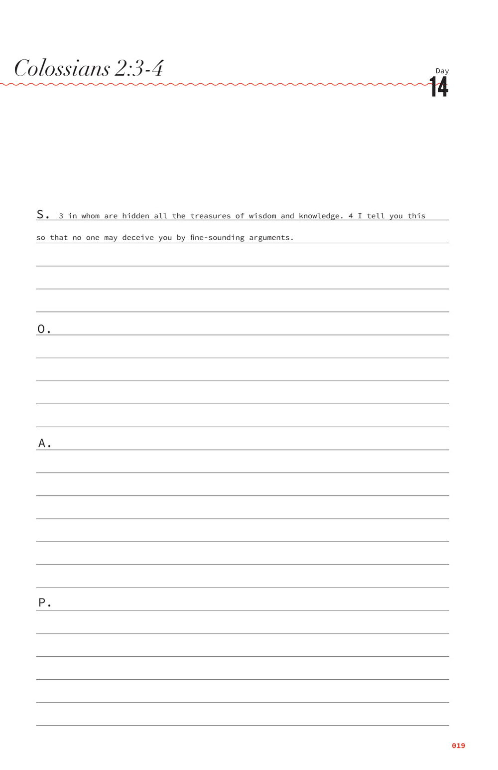 God Dream Journal-19.jpg