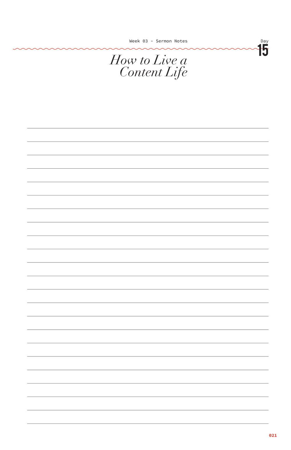 God Dream Journal-21.jpg